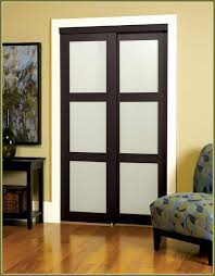 Closet Doors Lowes Bypass Closet Doors Lowes Ppi