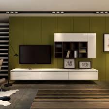 bedroom led tv table best tv cabinet designs tv furniture tv