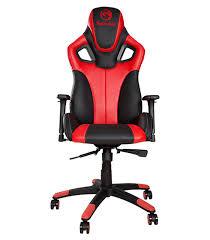 chaise de bureau maroc chaise de bureau marvo ch 109