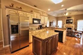Closed Kitchen Which Is Better U2014 An Open Kitchen Or A Closed Kitchen Memphis