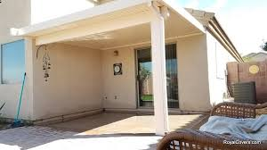 Covered Patio Pictures Alumawood Patio Cover U0026 Patio Pergola Covers For Phoenix Arizona