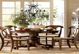 Dining Room Tables Pottery Barn 20 Dining Room Tables Pottery Barn Nyfarms Info