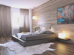 bedroom new modern bedroom lighting style home design simple and