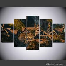 posters for home decor discount lord rings posters 2018 lord rings posters on sale at