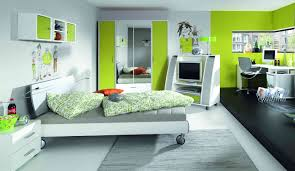 jugendzimmer türkis 20 faszinierend jugendzimmer jungen wandgestaltung dekoration ideen