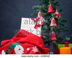 Decoration Under Christmas Tree by Luxury Gift Boxes Under Christmas Tree New Year Home Decorations