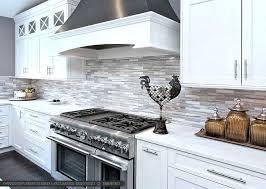 led backsplash cost led backsplash kitchen designs pictures of tiles led digital kitchen