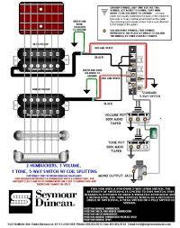 car wiring bxqybl dimarzio evolution wiring diagram 94