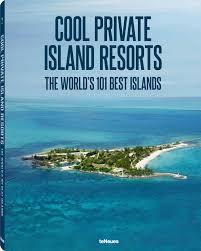 table rentals island island rentals island news islands for