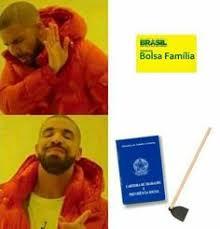 Memes De Drake - pin by victor lavra on drake sincero pinterest memes