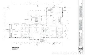 floor plan for my house blueprints for my house find blueprints for my house how to find