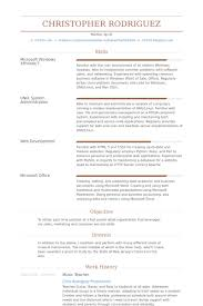 curriculum vitae sles for experienced accountants oneonta music teacher resume exles exles of resumes