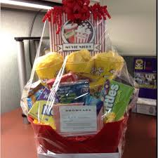ideas for raffle baskets 15 best photos of gift basket ideas for raffles gift basket