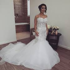 custom made wedding dress norma bridal couture custom made used wedding dress on sale 44