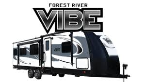 best light travel trailers vibe travel trailers for sale mobile pensacola biloxi