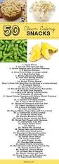 138 best eating clean images on pinterest eating clean raw food