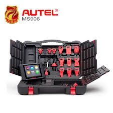 online buy wholesale diagnostic 2017 key from china diagnostic