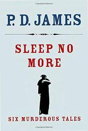 by p d sleep no more by p d kirkus reviews
