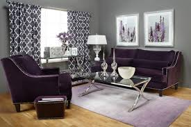 what color sofa goes with gray walls furniture that goes with gray walls return day property
