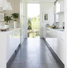 Small Galley Kitchen Designs Pictures Small Spaces Kitchens The Handmade Home Small Place Smart