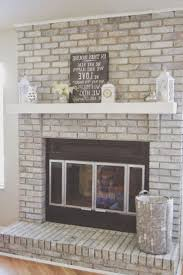 fireplace view fireplace chain screen style home design fresh to