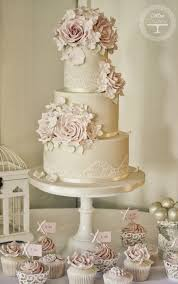 best 25 lace wedding cakes ideas on pinterest buttercream
