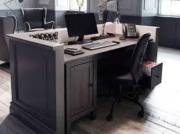 hemnes desk black brown also wooden desks ikea arttogallery com