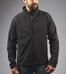 best softshell cycling jacket men u0027s softshell jacket for multiple sports running cycling outdoors