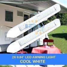 Led Awning Lights For Rv Led Lights For Camping Led Strip Lights For Rv Led Strip