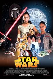 get 20 cheap star wars costumes ideas on pinterest without