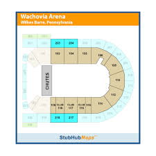 Mohegan Sun Arena Floor Plan Mohegan Sun Arena At Casey Plaza Wachovia Arena Events And