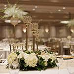 wedding venues in wv west virginia wedding venues wedding reception locations