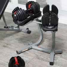 Bowflex 3 1 Bench Bowflex 1090 Adjustable Dumbbells Fitness Equipment Ireland