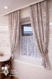 74 best curtain styles u0026 types images on pinterest curtain