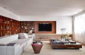 Minimalist Interior Design Minimalist Interior Design With A Rigorous Aesthetic Pv House