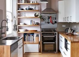unfinished kitchen cabinets for sale online kitchen the best