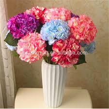 Fake Flowers In Bulk Wholesale Artificial Hydrangea Flowers Wholesale Artificial