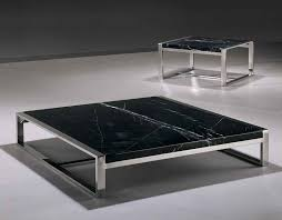 black marble coffee table home design white marble coffee tables along with coffee table in