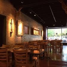 sawadee utah thai restaurant 180 photos u0026 371 reviews thai