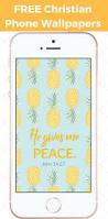 best 25 phone wallpaper bible ideas on pinterest phone
