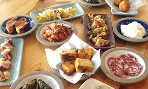 groupon cuisine authentic sicilian cuisine dopo groupon
