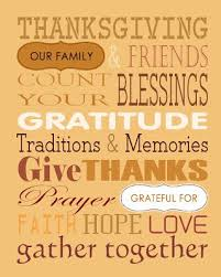 257 best thankful images on words thoughts and i am