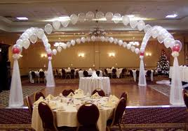 cheap wedding decorations tips