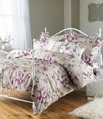 King Size Duvet Sets Uk Bedding Stunning Plum Bedding