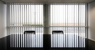 Vertical Blinds Room Divider Vertical Blinds Fabric Office Window Curtains For Ideas Inspiring