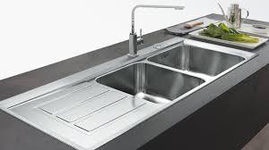 lavabo pour cuisine evier en ceramique cuisine evtod newsindo co