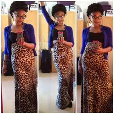 who says short girls can u0027t wear maxi skirts fabulous treasures