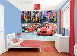 lightning mcqueen mural wall murals ireland lightning mcqueen wallpaper mural wall mural by www wallmurals ie