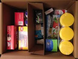amazon black friday deals 2016 fred shipping amazon prime pantry get free shipping on a prime pantry box in