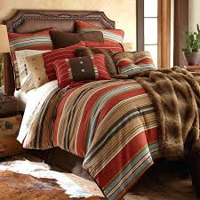 articles with luxurious bedding tag compact luxurious bedding
